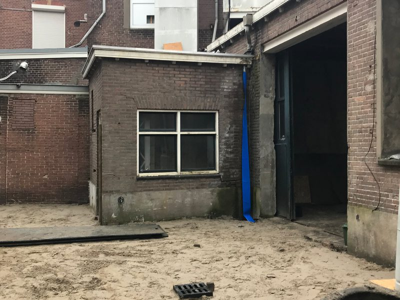 van Havenstraat